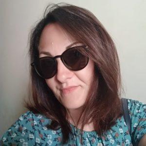 Francesca Mauro
