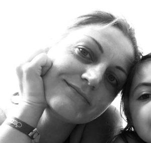 Ilaria Lombardi