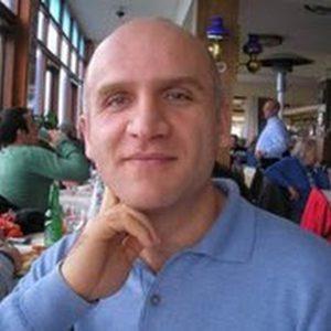 Paolo Paglialonga
